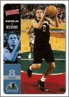 2000-01 Upper Deck Victory NBA Basketball - USA