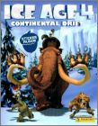 Ice Age 4 - Continental Drift - Panini