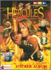 Hercules The Legendary Journeys - Merlin