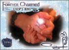 Exemple carte Forever Charmed