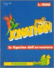 Jonathan - Figurine Junior It - Italie