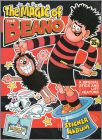The Magic of the Beano - Merlin - Angleterre