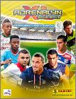 Adrenalyn XL 2012-2013 - Trading Card Game - Panini - France