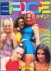 Spice Girls - Panini