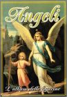 Angeli - Edigamma Publishing - Italie