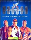 World Wrestling Federation (WWF)  Metal - Magic Box Int