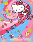 Hello Kitty - Panini - 2013 (Canada/USA)