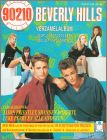 90210 Beverly Hills - Sticker Album - Semic - 1992