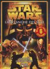 Star Wars - La Revanche des Sith - Merlin