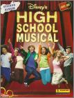 High School Musical 1 - Disney - Panini - 2007