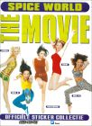 Spice World - The  Movie - Magic Box Int