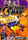 Action Man (Magic Box Int)