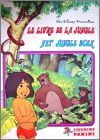 Le Livre de la Jungle / The Jungle Book (Walt Disney) 1979
