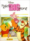 Les Aventures de Porcinet / Piglet's Big Movie (Disney)