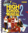 High School Musical 2 - Photocards (Disney)
