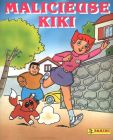 Kiki (Malicieuse...) - Panini - France