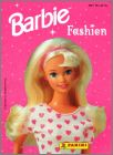 Barbie Fashion - Panini
