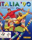 World Cup / Coupe du monde - Italia 1990