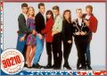 90210 Beverly Hills - Trading Cards - Panini