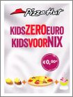 Ticket kidszeroeuro