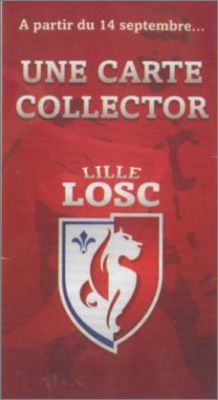 LOSC Machine