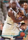 1995 - Cards Classic - Basketball - USA