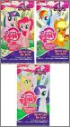My Little Pony : Friendship is Magic Series 1 trading card