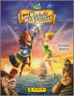 Clochette et la Fée Pirate - Disney - Panini - 2014
