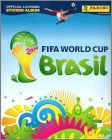 World Cup Brasil FIFA 2014 - International - Part 2