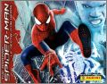 Spider-Man 2 (The Amazing...) - Panini 2014
