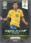 Exemple carte World Cup Stars