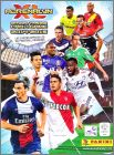 Adrenalyn XL - Trading Card Games - 2014 - 2015 - France
