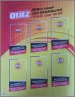 "Page ""quizz"""