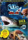 Epic - Animals negli abissi (The...)  - Miramax Terra - 2014