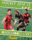 Hockey 2014-15 Official sticker collection - Panini Belgique