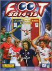 Foot 2014/15 - Sticker Album - Panini - France - 2014