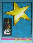 Carte ATP Tour Star