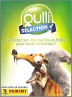 Collector Gulli sélection - Panini - 2013
