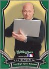 Exemple de Card Ripken, Jr