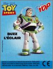 Buzz l'Ecair