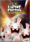 The Lapins Crétins - Match - 2015