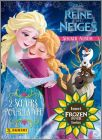 Disney Frozen - My sister my hero - Panini 2015