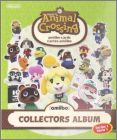 Animal Crossing - Cartes amiibo - Nintendo - Série 1