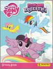 My little Pony : Explore Equestria - Panini - 2015