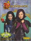 Descendants - Sticker Album - Panini - 2015