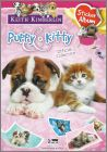 Puppy e Kitty di Keith Kimberlin - PANINI - Italie - 2015