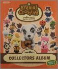 Animal Crossing - Cartes amiibo - Nintendo - Série 2