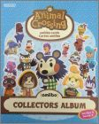 Animal Crossing - Cartes amiibo - Nintendo - Série 3