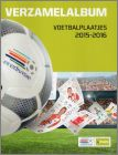 Couverture de l'album foot