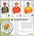 Exemple d'un pack d'image